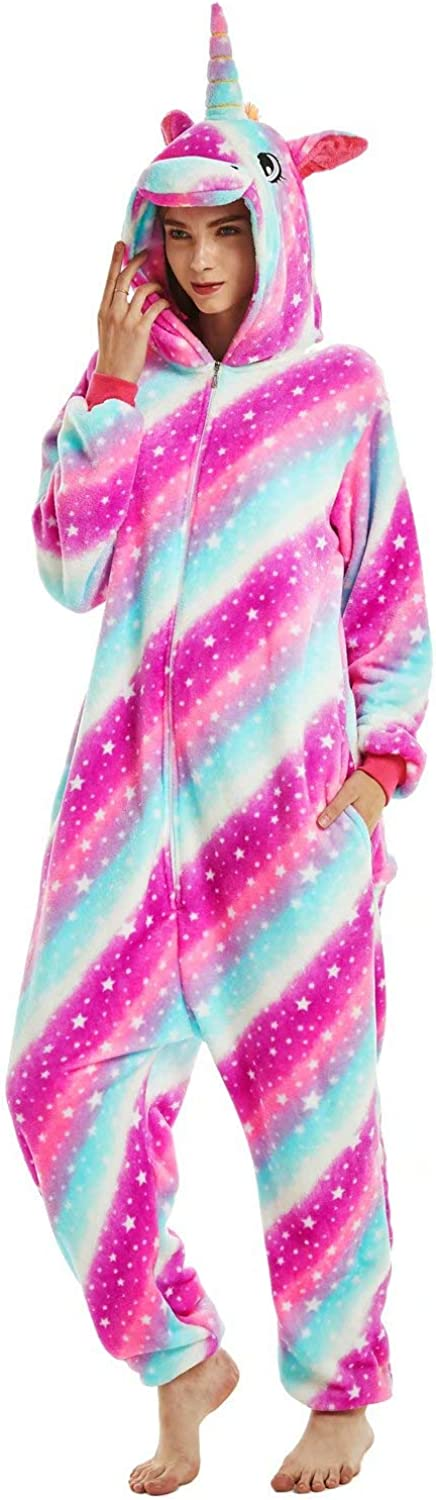 Top 10 Womens Food Pajamas