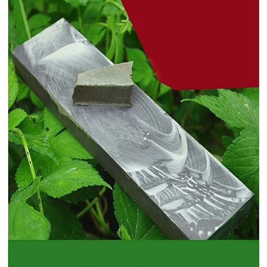 MODAOSHI 3000/4000 Grano .Piedra de afilar Cuchillos de cocina, 2 ...