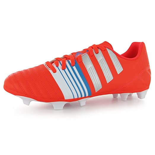 buy popular 45c22 862b6 australia adidas techfit powerweb climacool talla xl nueva etiquetas cfdeb  65f75  closeout adidas nitrocharge 4.0 fg j soccer cleat orange size 11  ed402 ...