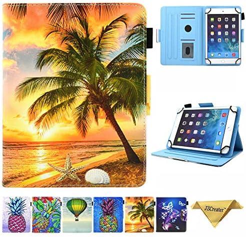 6 5 7 5 Universal JZCreater Samsung Mediapad