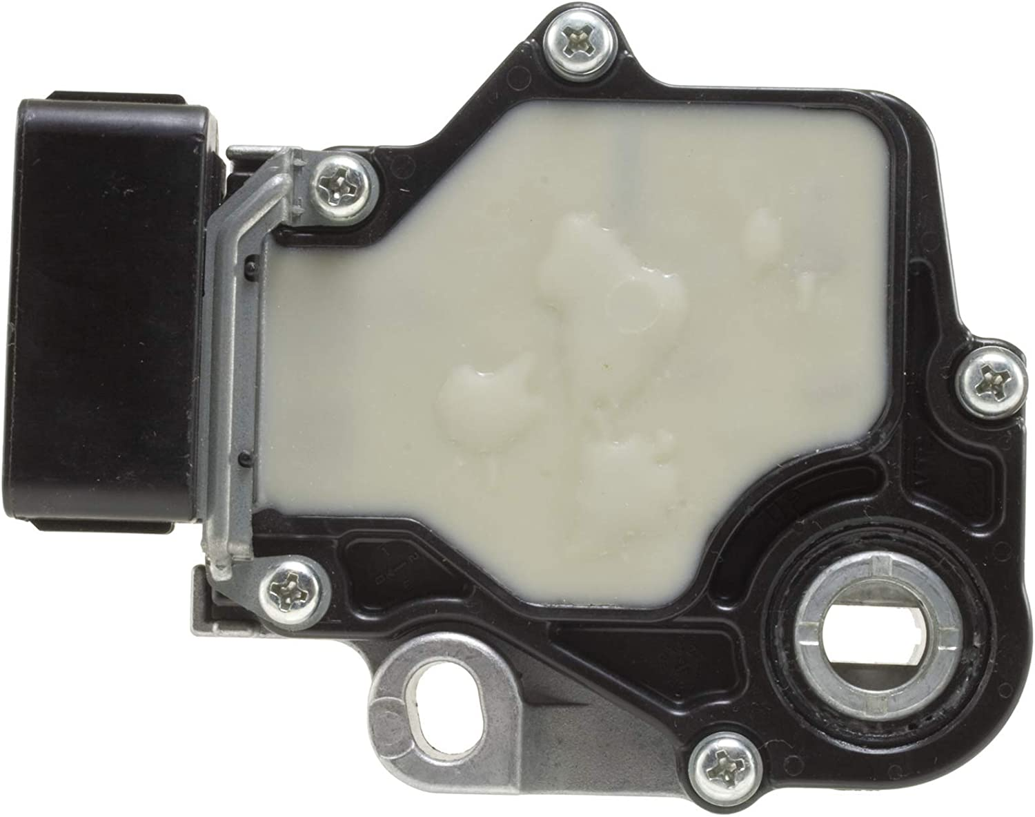 WVE by NTK 1S5095 Neutral Safety Switch