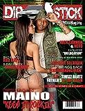 Dipstick Magazine