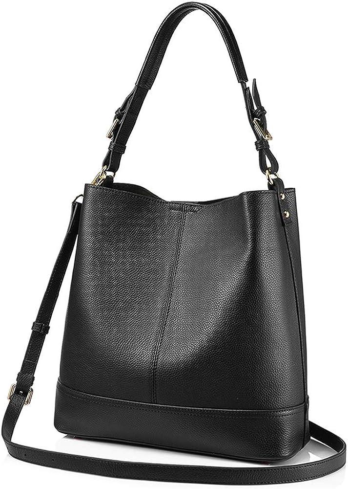 5 Colors New Arrivals Leather Fashion Women Shoulder Bag Female Messenger Crossbody Purse Grey,Purple,Russian Federation