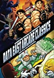 Hardcore Gaming 101 Presents: Data East Arcade Classics