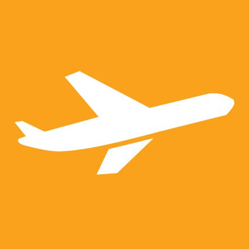 FlightView (Best Flight Tracker App Android)