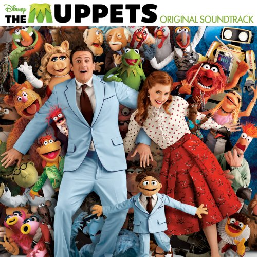 The Muppets (The Muppet Show Music Mayhem And More)