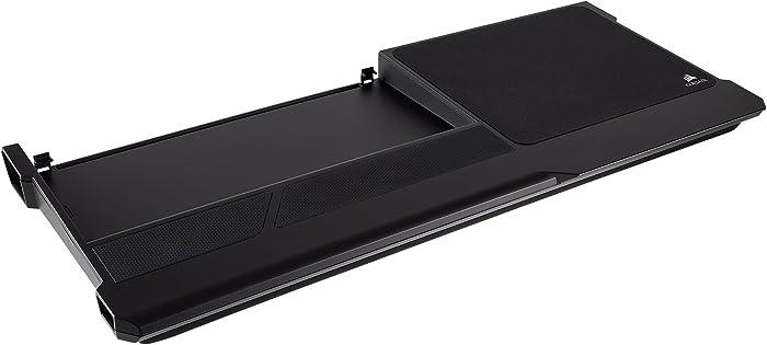 Top 10 Desktop Wireless Keyboard Recliner