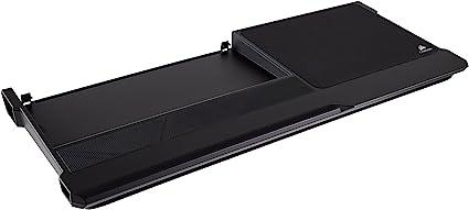 Corsair K63 Wireless Gaming Lapboard