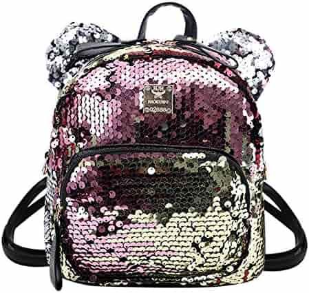 3b19f817dd9e Shopping 1 Star & Up - Golds - Kids' Backpacks - Backpacks - Luggage ...