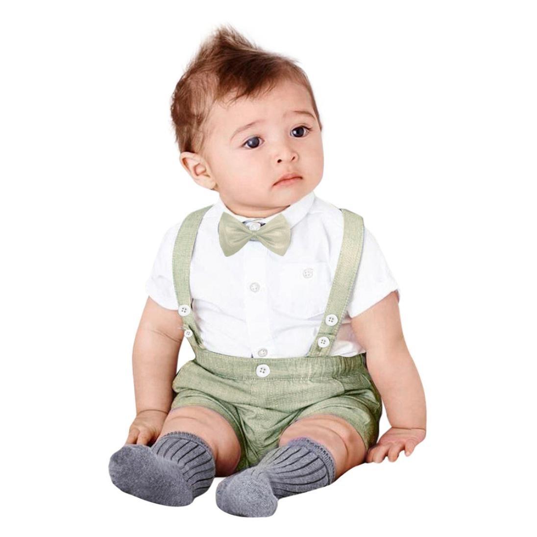 0b1208eae229 Baby Boy Bow