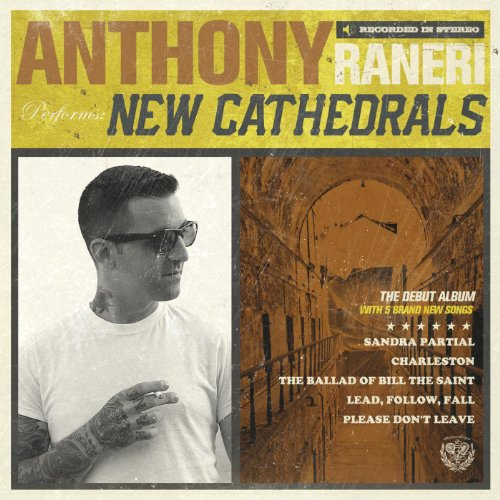 New Cathedrals