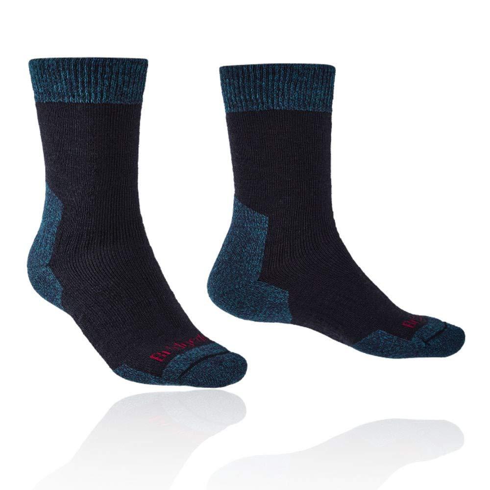 Bridgedale Hike All Season Merino Comfort Calcetines Hombre
