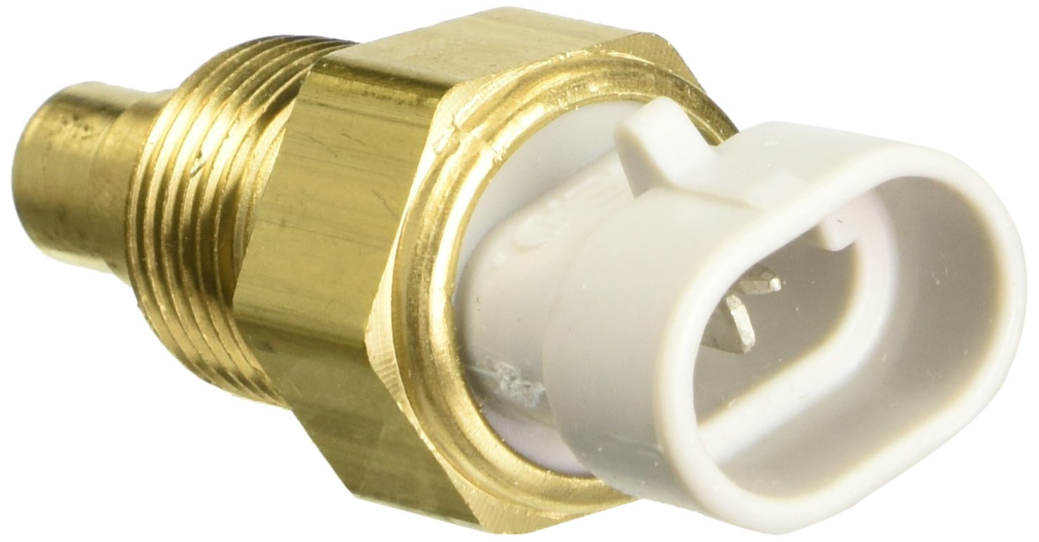 Standard Motor Products TS253T Temperature Switch