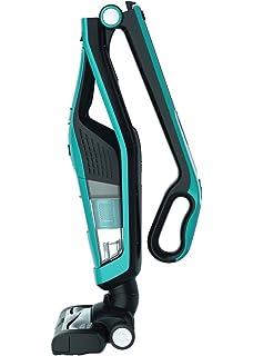 Di4 Aspirovac Flex 25.6 1 Aspirador de Mano, 25.6V, 2 velocidades ...