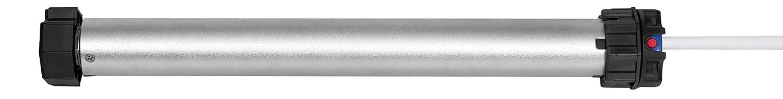 Rademacher RTCM30/16Z Rohrmotor Rollotube Comfort 30Nm, 16Upm, Sw60