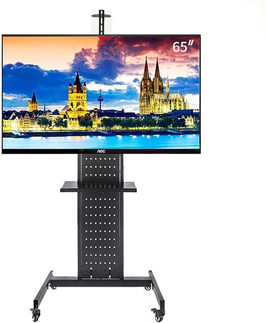 Xue - Soporte para televisor de 32 a 70 Pulgadas, LCD, LED, 75º de ...