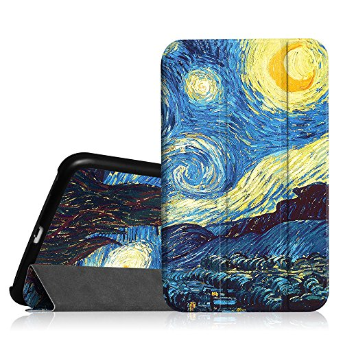 samsung galaxy 4 tablet 7 inch - 9