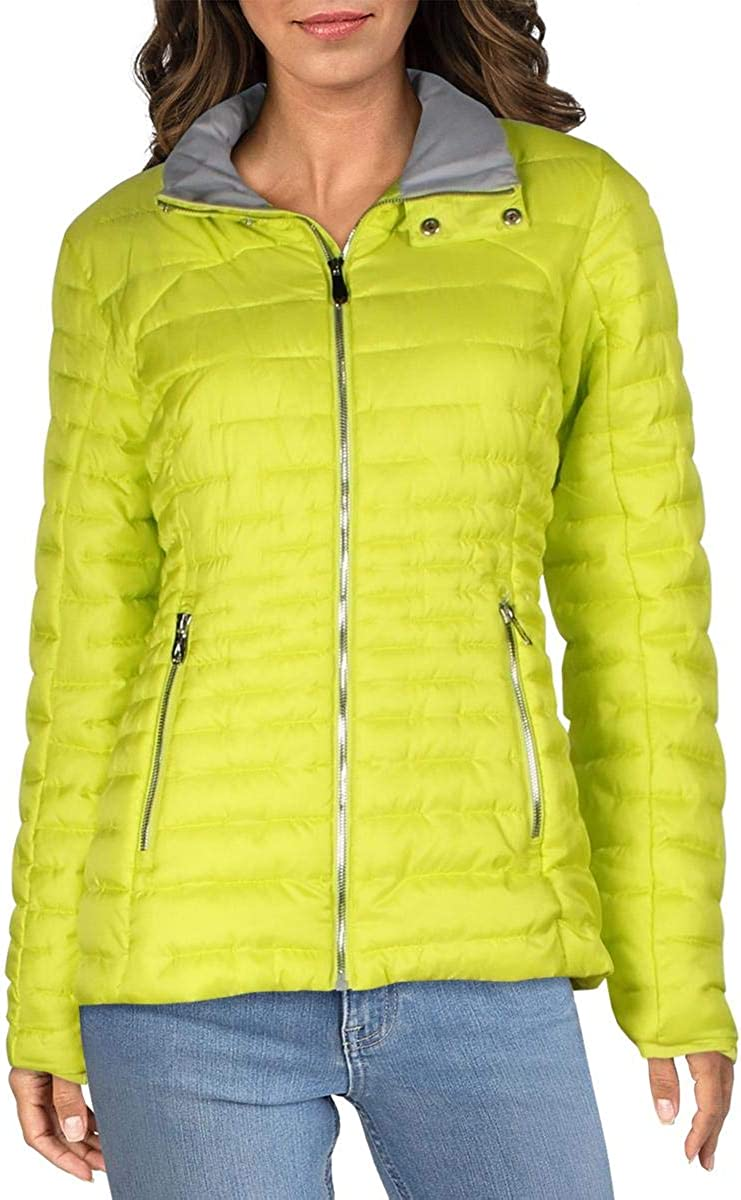 Spyder Ranking TOP12 All stores are sold Women's Edyn Jacket Synthetic Down