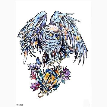 Tatuaje temporal, nombre tatuajes Tiendas de tatuajes negras Arte ...