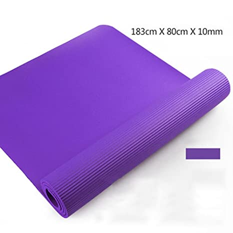 Yoga Mat Female Beginners Yoga Blanket Extension Pad Sports