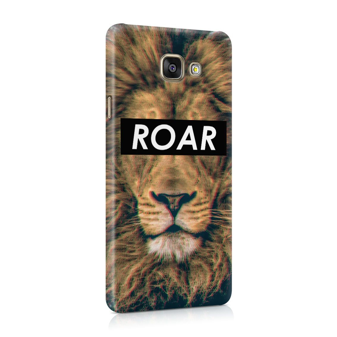 samsung a5 lion king case