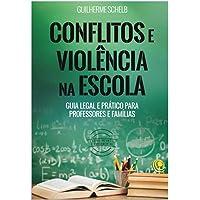 Conflitos e Violência na Escola