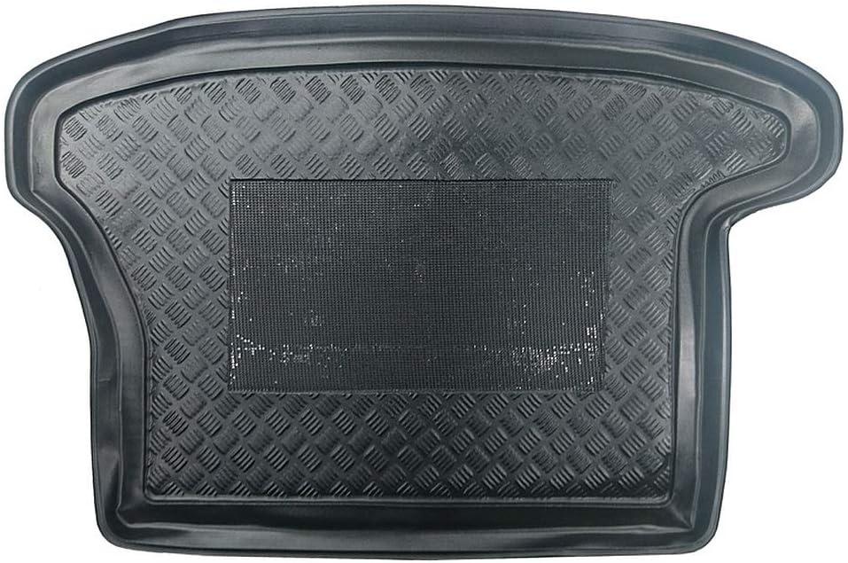 Kofferraumwanne Anti Rutsch Kompatibel Mit Hyundai I30 Cw 2007 2012 Auto
