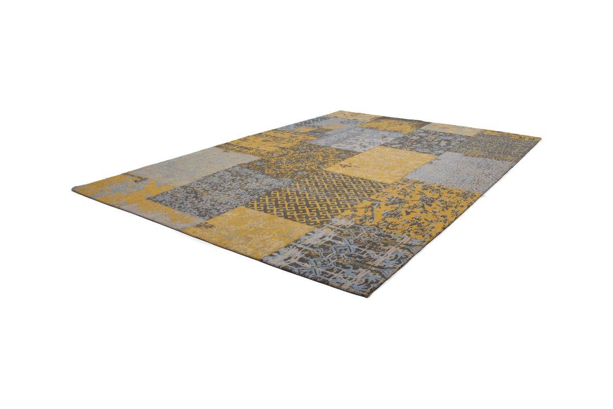 Lalee Teppich Wohnzimmer Carpet Design Modernes Design Carpet