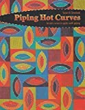 Piping Hot Curves, Susan Cleveland, 0979280109