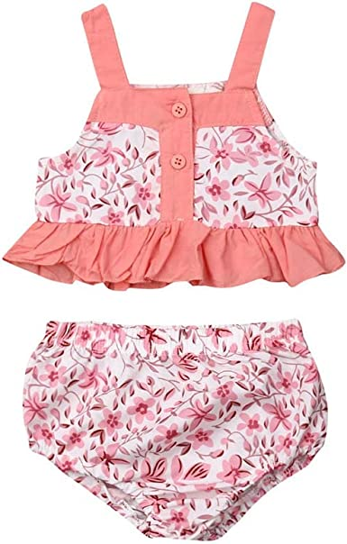 floral top toddler floral tee pink floral top newborn-toddler toddler floral top Floral tunic floral tee toddler tunic summer top