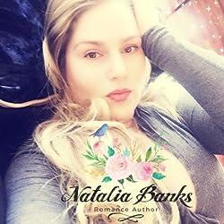 Natalia Banks