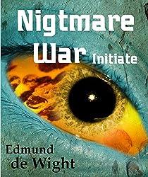 Nightmare War: Initiate