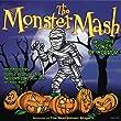 Monster Mash & Other Songs of Horror