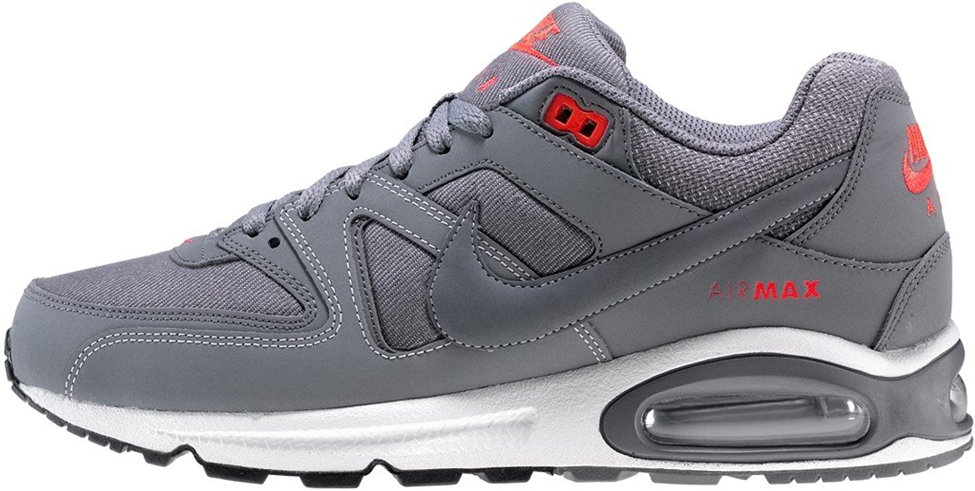Air Mode Air Max CommandBaskets Homme CommandBaskets Max Mode Homme MSqUzVp