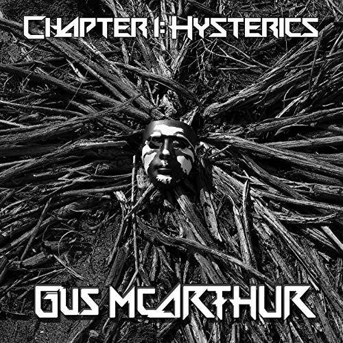 Chapter 1: Hysterics ()