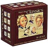 Meet the Classics/ Various