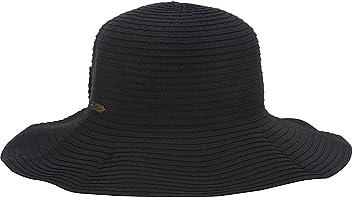 Sun  N  Sand Classic Snap   Go Hat 2e45cd48f6e