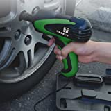 TIROL Electric Impact Wrench for Car 80W Air