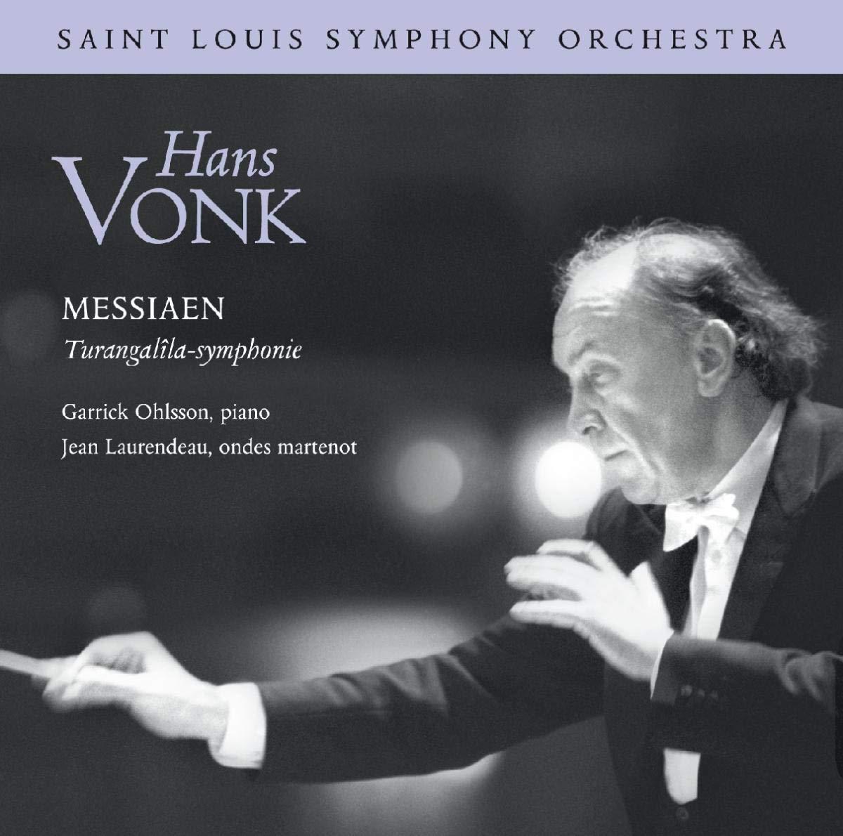 Messiaen - Turangalîla-Symphonie - Page 3 61aPAEodIoL._SL1200_