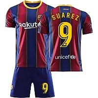 NOBRAND N ° 10 Camiseta de fútbol