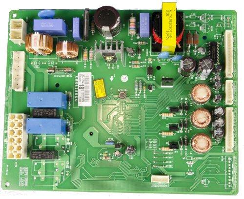LG Electronics EBR41956418