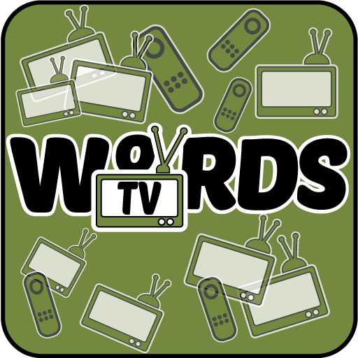 Words TV