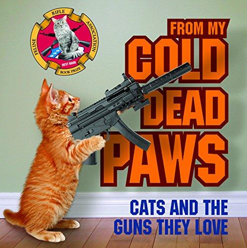 cat gun - 9
