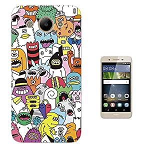 Moppi Pantalla LCD para HTC G14 negro + herramientas gratuitas