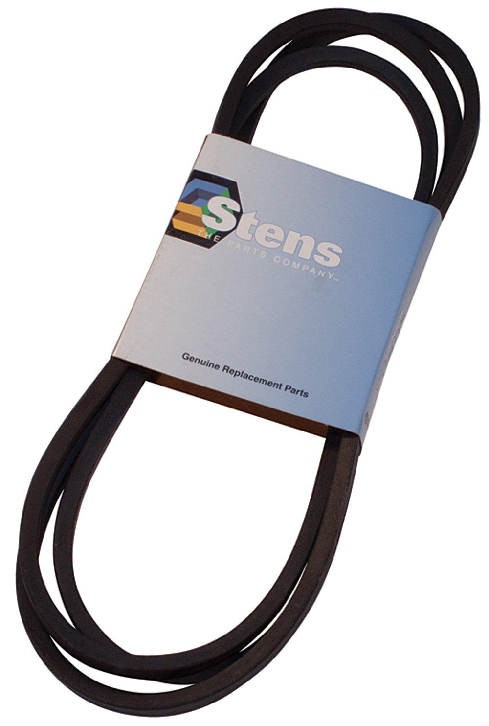Stens 265 - 293 OEM de repuesto cinturón/Toro 108 - 2694: Amazon ...