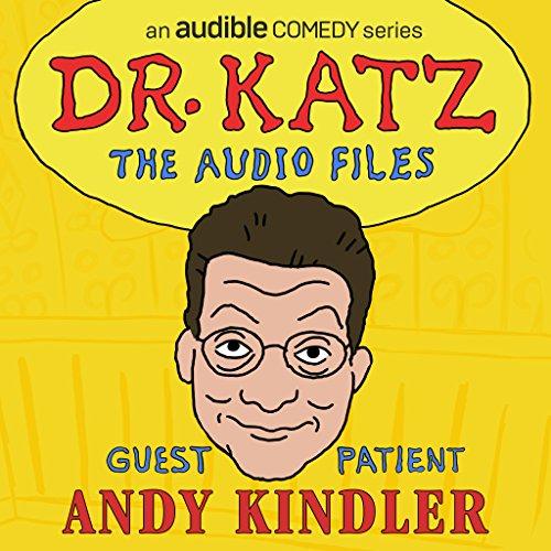 Ep  1  Andy Kindler