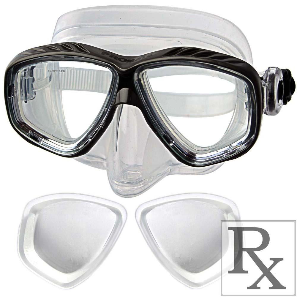 Weitsicht Weitsicht Weitsicht RX Objektiv Schnorcheln Purge Maske für Schnorchel Schnorcheln + 1.0 bis + 4.0 B01KN4EUE4 Tauchmasken In hohem Grade geschätzt und weit Grünrautes herein und heraus 2b4a88