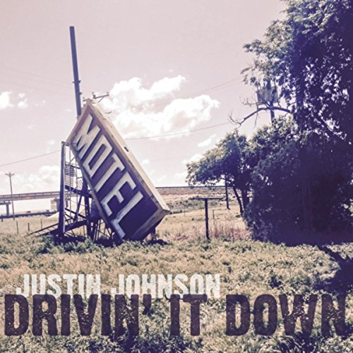 Drivin' It Down