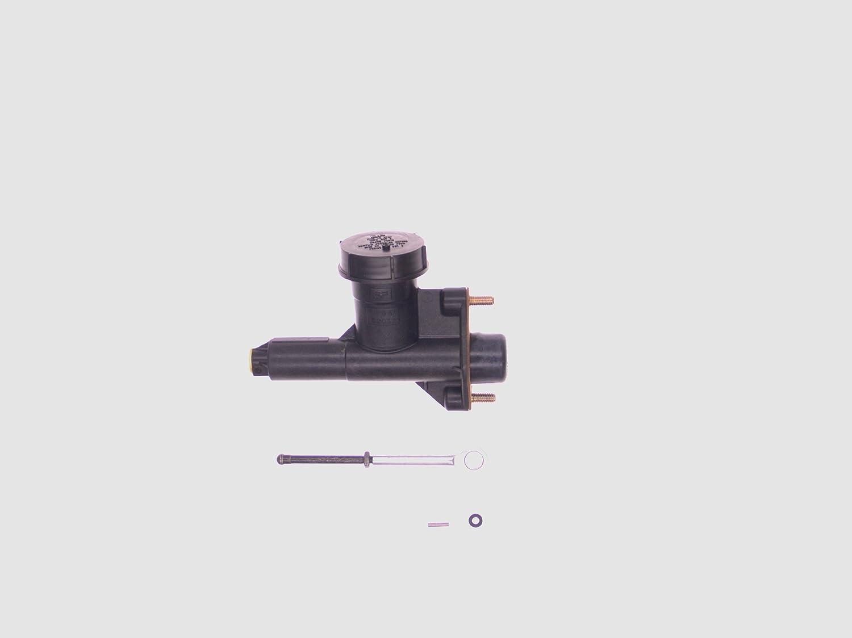Sachs SH5016 Clutch Master Cylinder