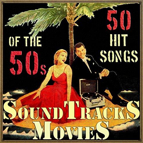 50 Soundtracks Movies of 50'